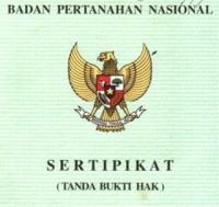 www.kantorhukumkalingga.blogspot.com