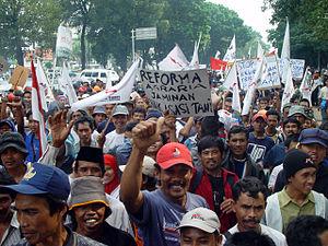 300px-Jakarta_farmers_protest23